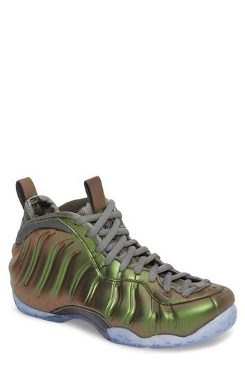 b9cc0ef8b4b Nike Air Foamposite 1 Casual Shoes (Check Description For Sizing  Information)