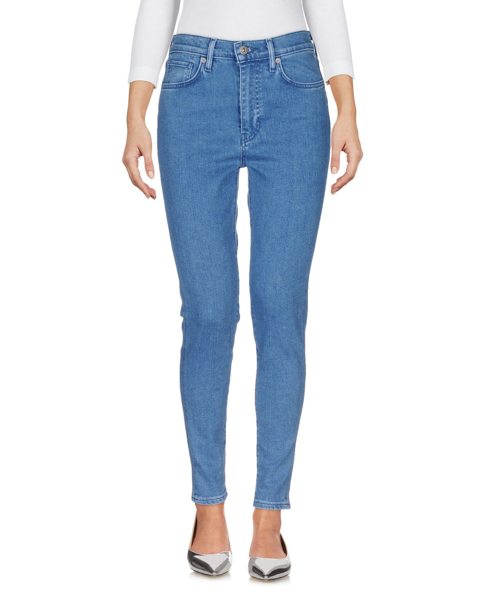 Levi's Vintage Clothing In Blue