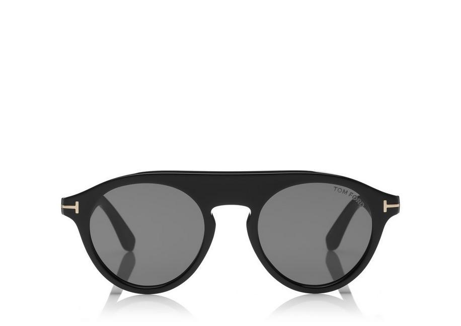 Tom Ford Ft0732 Sunglasses In A
