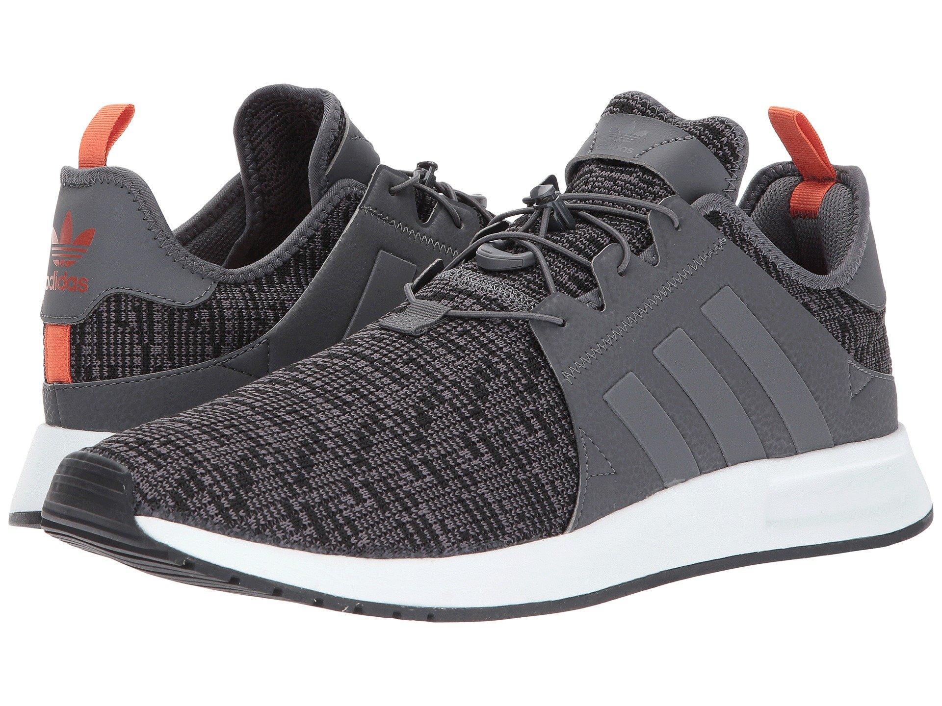 Adidas Originals , Grey 5/white