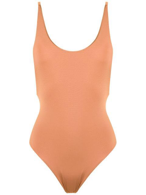 Haight Swimsuit