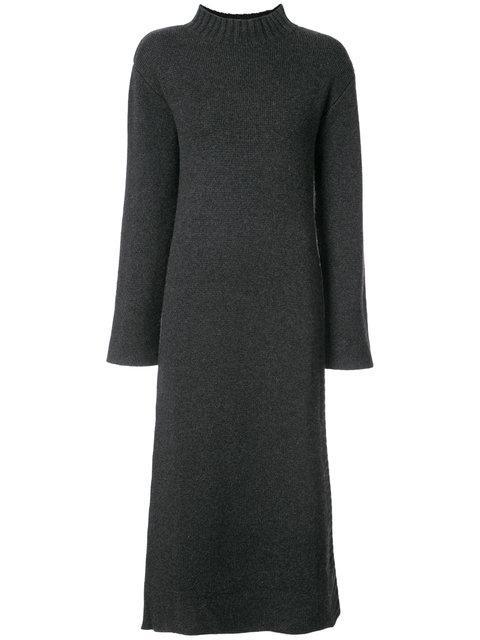 Le Kasha Belize Knit Dress