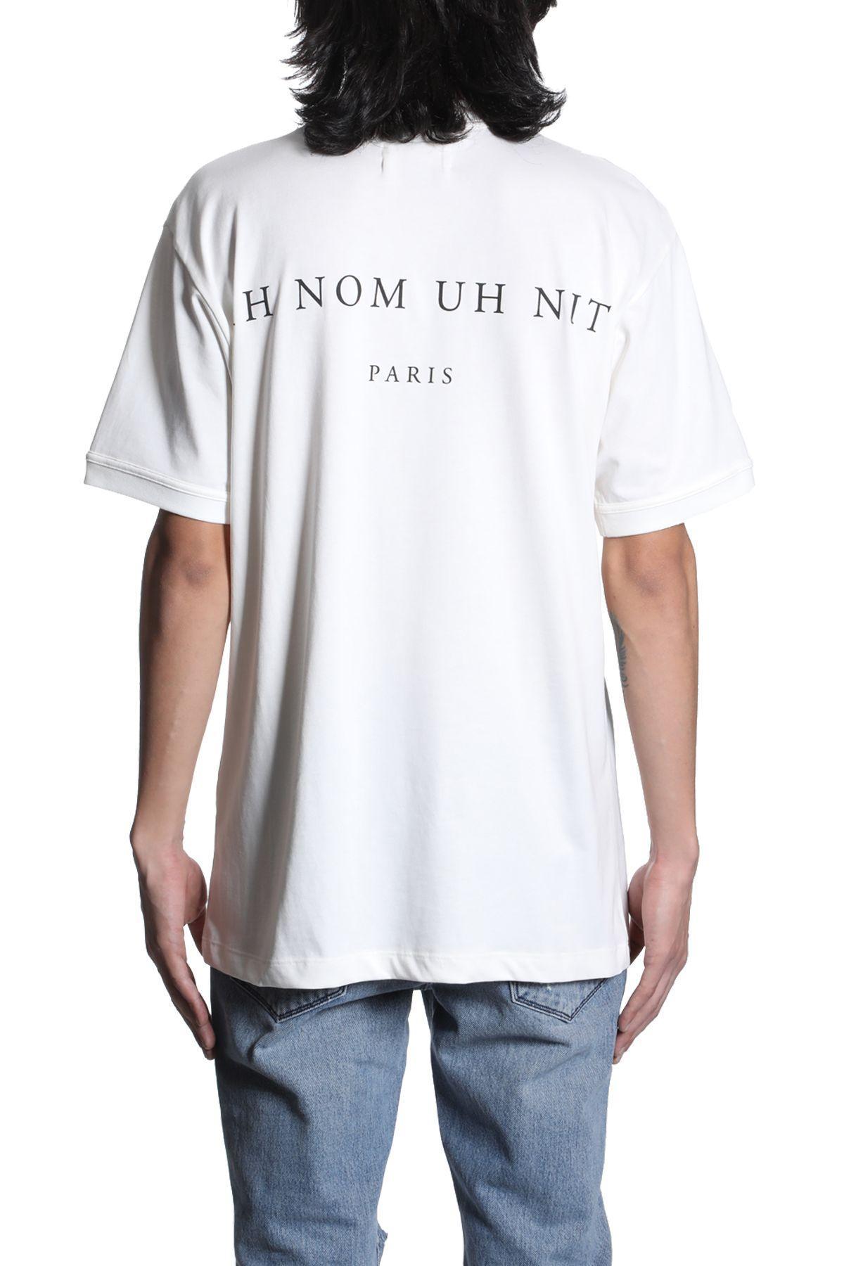 Ih Nom Uh Nit Nus18450 In Panna