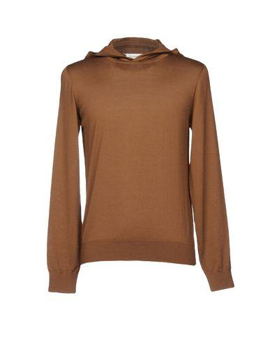 Maison Margiela In Brown