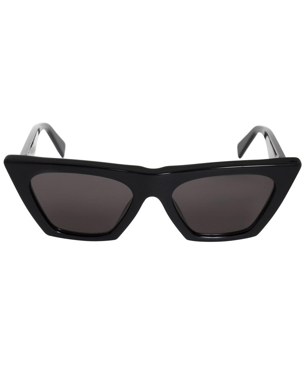 Celine Square Sunglasses 41468s 807 Ir 51