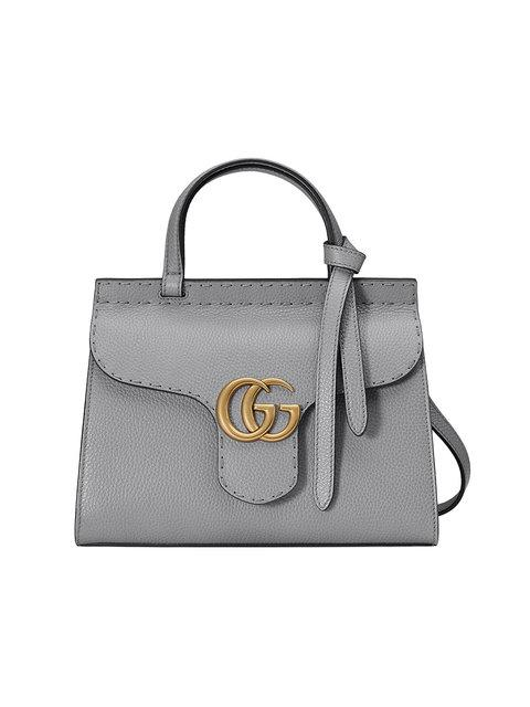 Gucci Grey