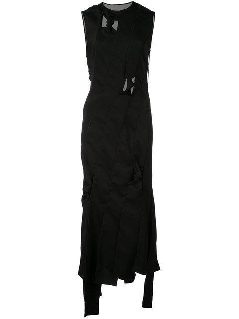 Rejina Pyo Laura Dress - Black