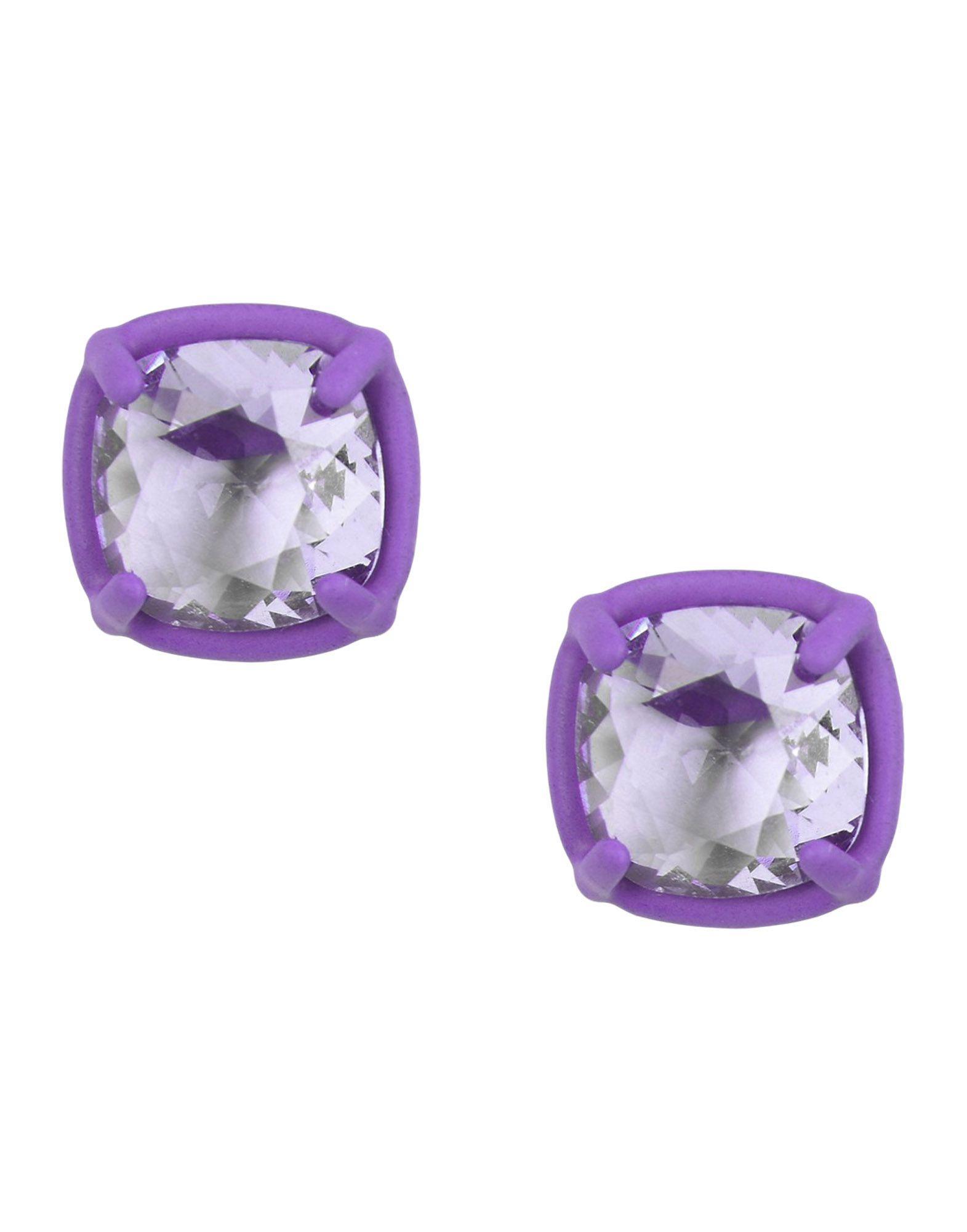 Atelier Swarovski By Rosie Assoulin In Purple
