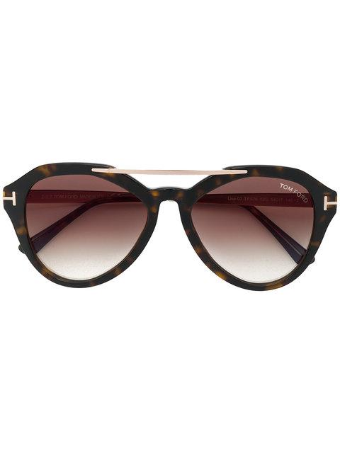 Tom Ford Ft0576s Sunglasses