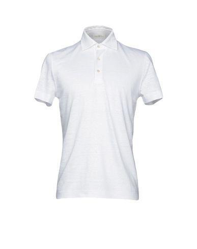 Della Ciana In White