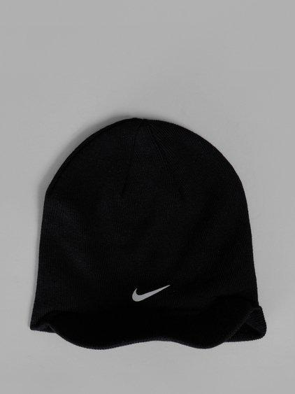 Nike Black Nsw Gyakusou Beanie