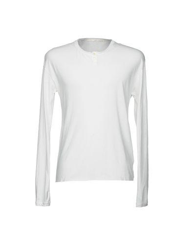 Isabel Benenato T-shirts In White