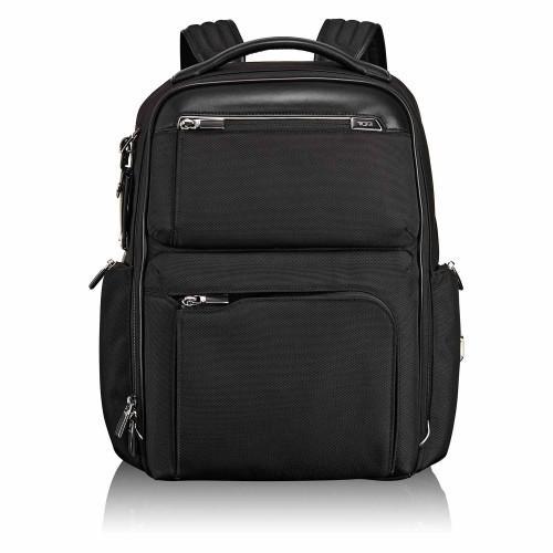 Tumi Bradley Backpack