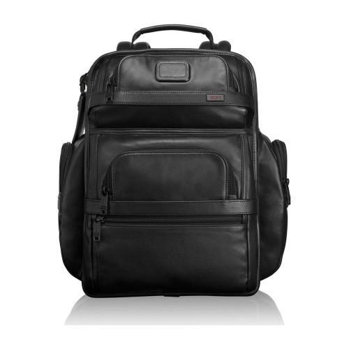 Tumi Tpass Business Class Backpack