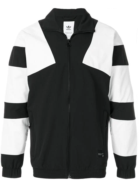 821eb7446ec Men's Originals Eqt Bold 2.0 Track Jacket, Black