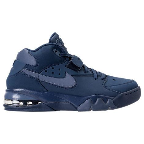 hot sale online 089dc 90200 Nike Men s Air Force Max  93 Basketball Shoes, ...