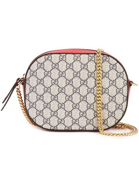 96270d175d 'GG Supreme' crossbody bag