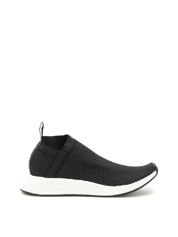 f8e00f8b0 Adidas Originals Opening Ceremony Nmd Cs2 Primeknit Sneaker In ...