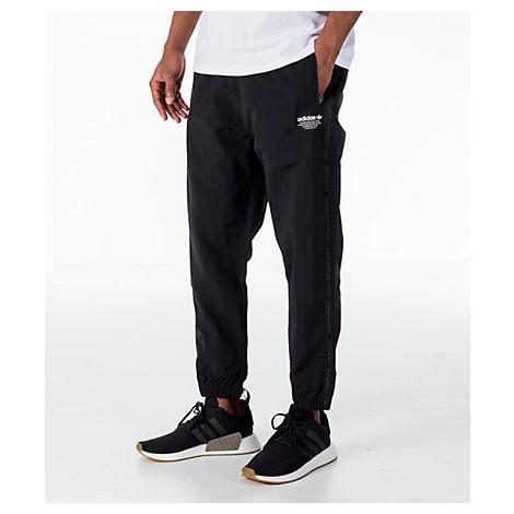 0151312e3d39e Adidas Originals Men s Originals Nmd Track Jogger Pants