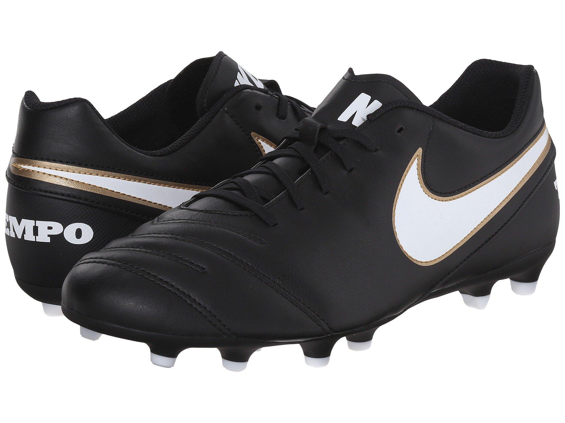 373de4bad16f4 Nike Tiempo Rio Iii Fg