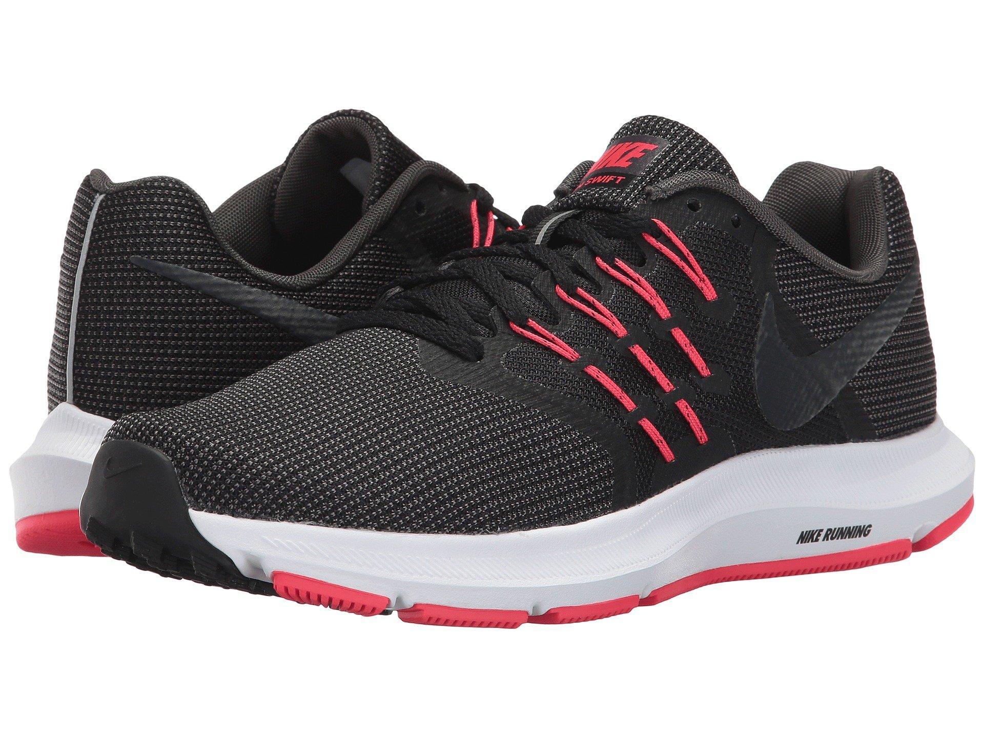 Nike RUN SWIFT SHOE W |