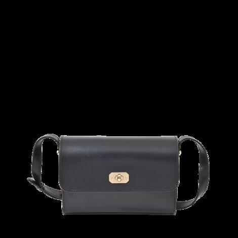 A.p.c. 'greenwich' Shoulder Bag