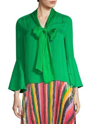 5d0f49cc0c584 Silk elastane. Dry clean. Imported SIZE   FIT About 25