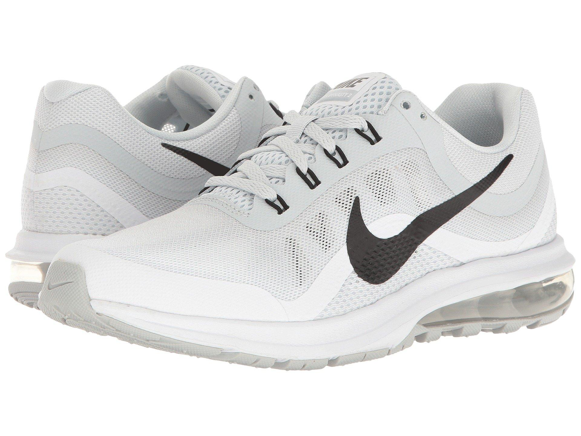 e2e5c81b69 Nike Air Max Dynasty 2 In White/Lava Glow/Wolf Grey | ModeSens