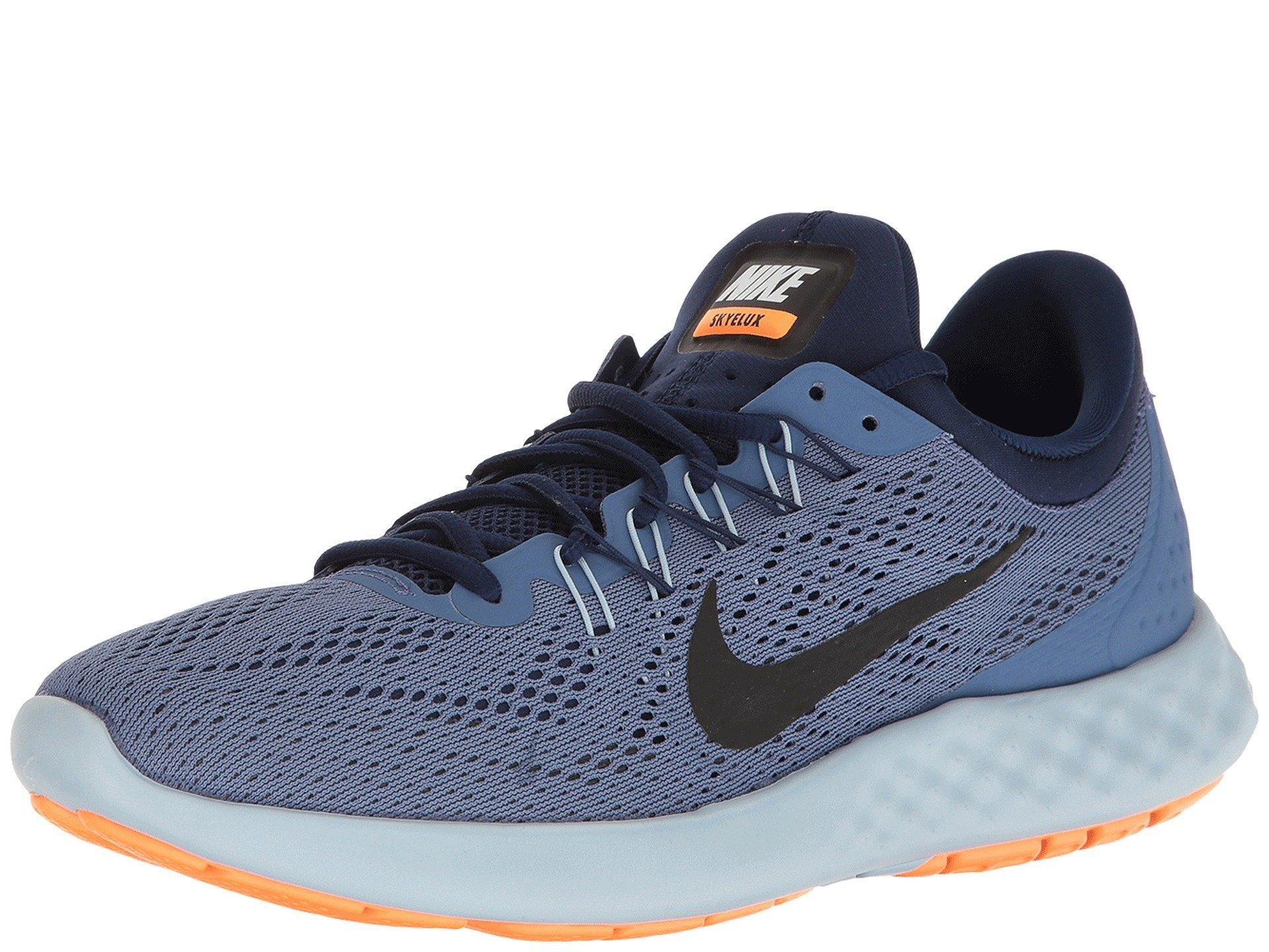 b56e6e28bae Nike Lunar Skyelux