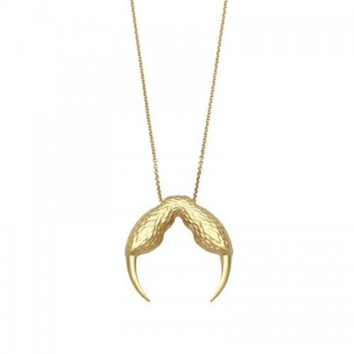 Niomo Jewellery Aristaeus Necklace
