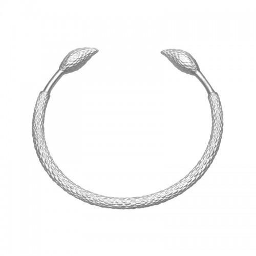 Niomo Jewellery Persephone Cuff