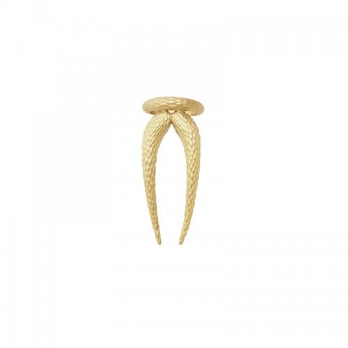 Niomo Jewellery Calliope Ring
