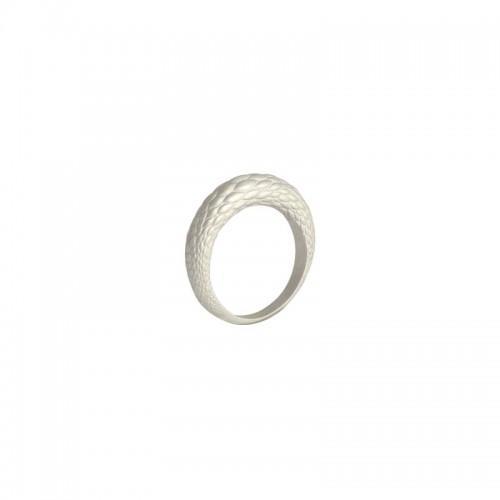 Niomo Jewellery Orpheus Ring