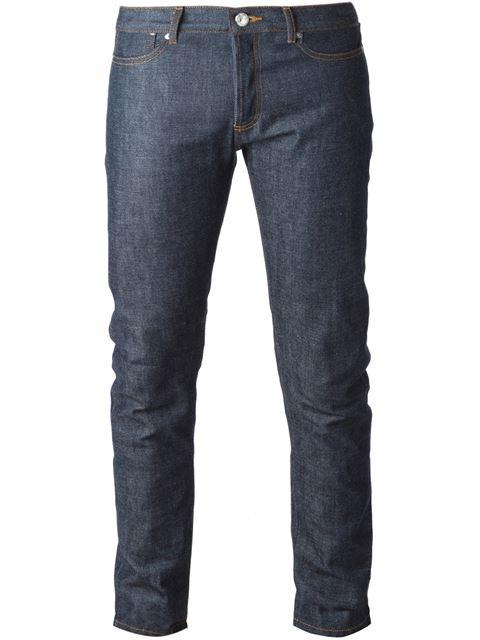 A.p.c. 'petit New Standard' Jeans