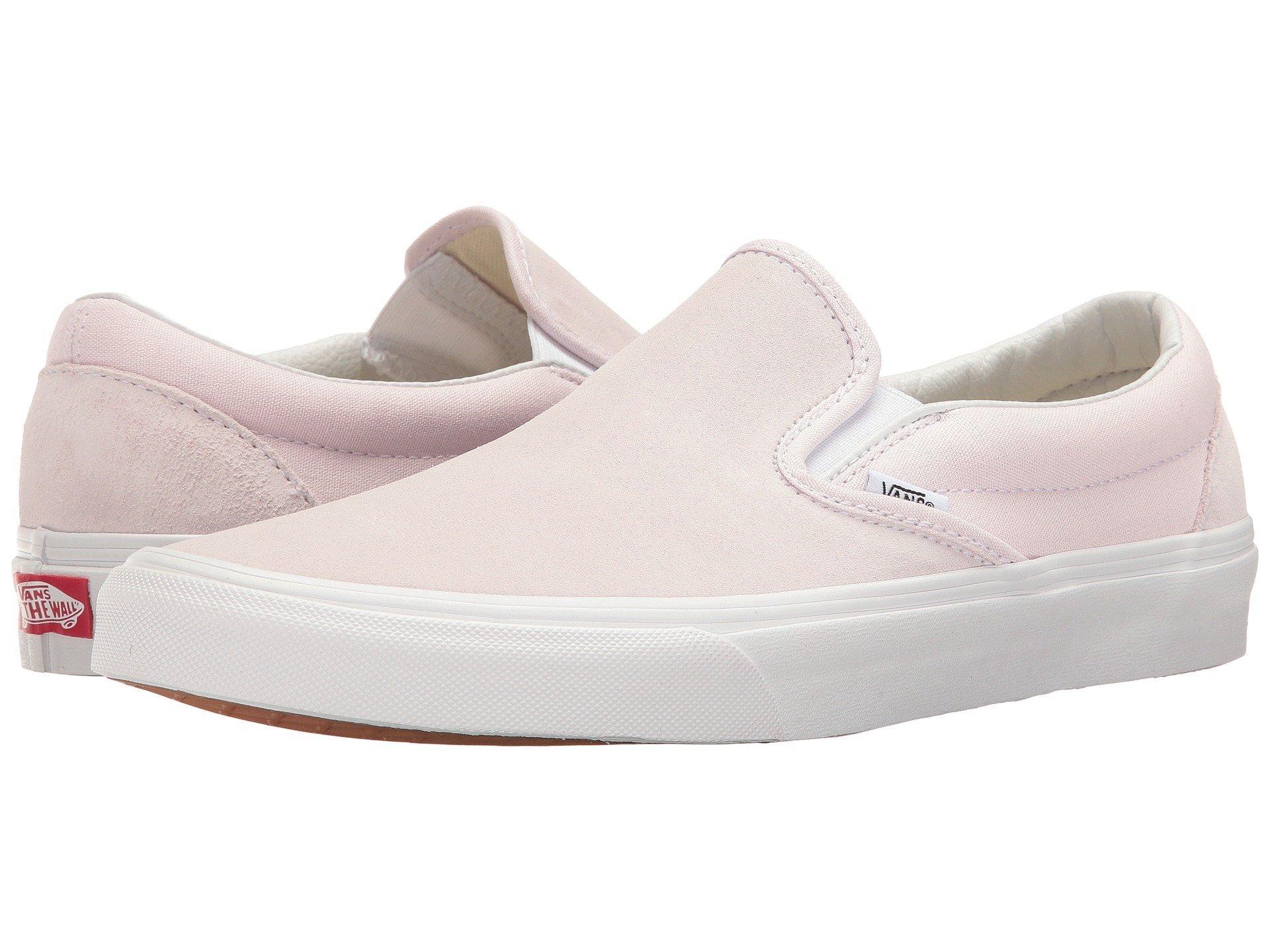 0c709d13ca Vans Classic Slip-On™