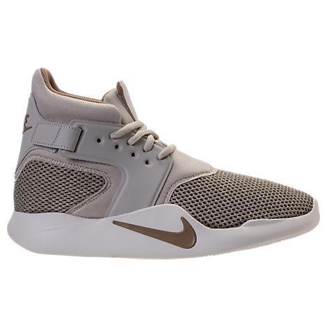 b986f635b95 Nike Men s Incursion Mid Se Basketball Shoes