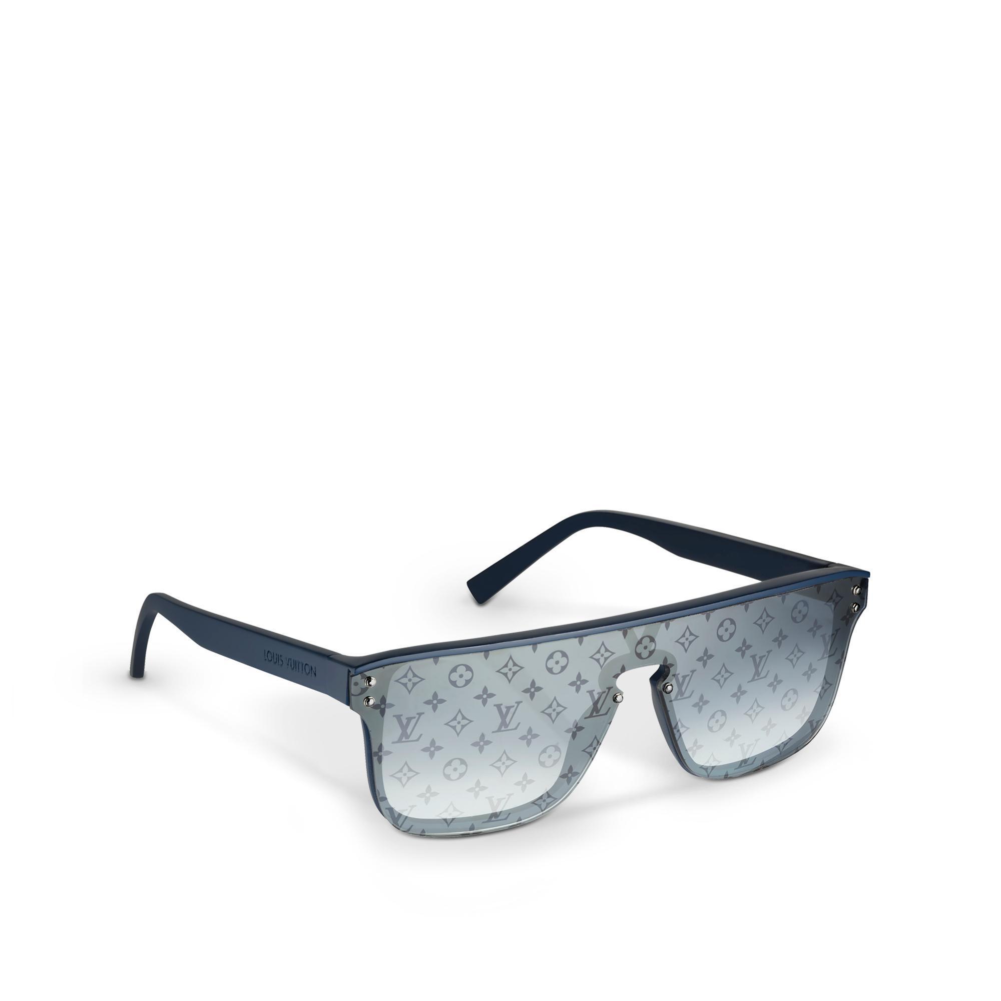 8c4a75e83e5 Louis Vuitton Lv Waimea | ModeSens