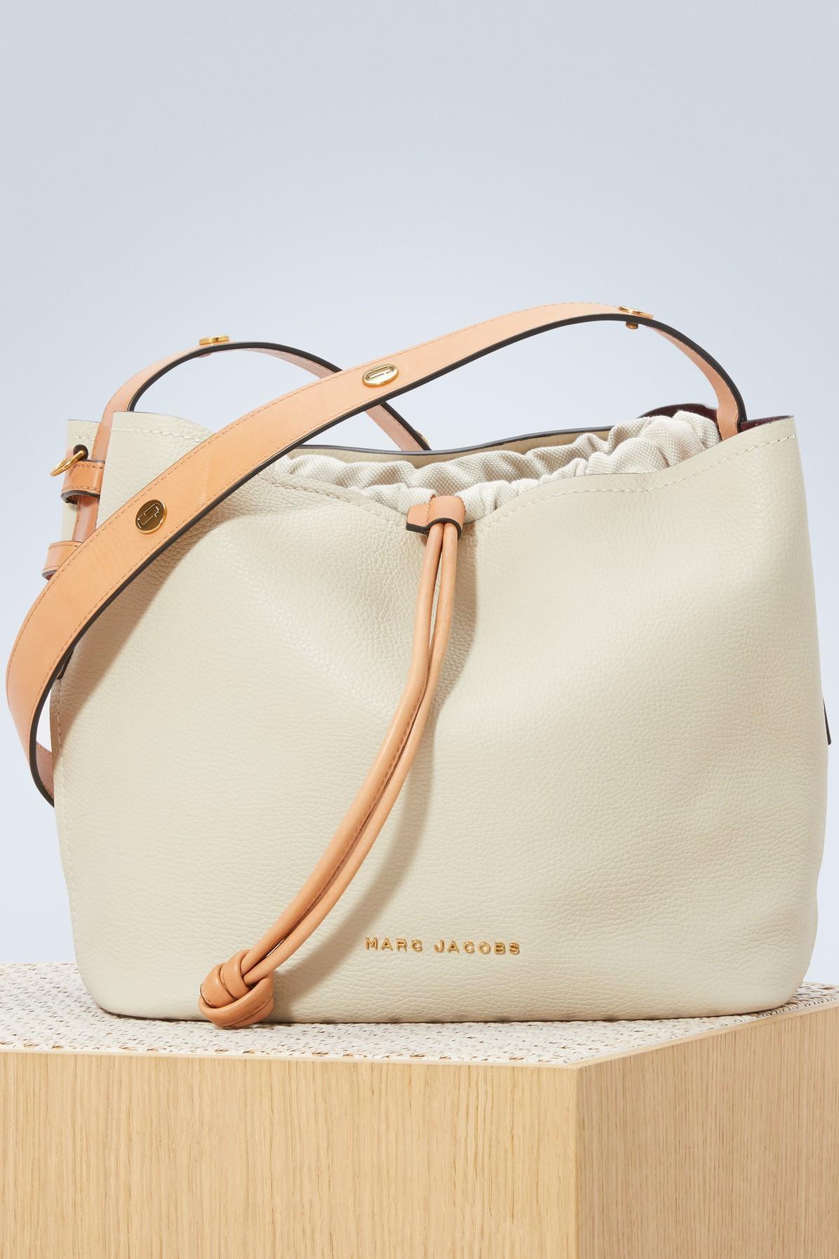 a72089577 Marc Jacobs Road Hobo Handbag | ModeSens