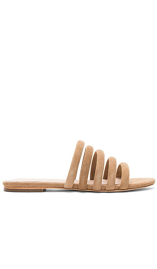e286d191c539 Raye Breeze Sandal In Tan