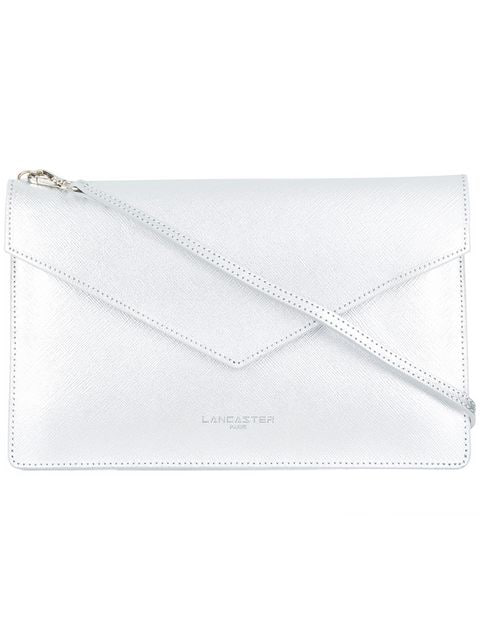 Lancaster Metallic Clutch