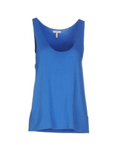 Joie Tank Top In Azure