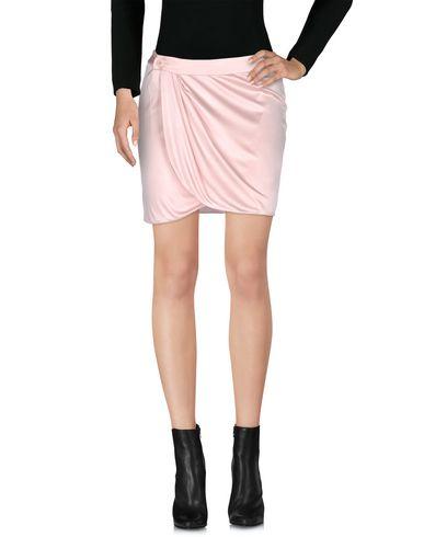 Versace In Light Pink