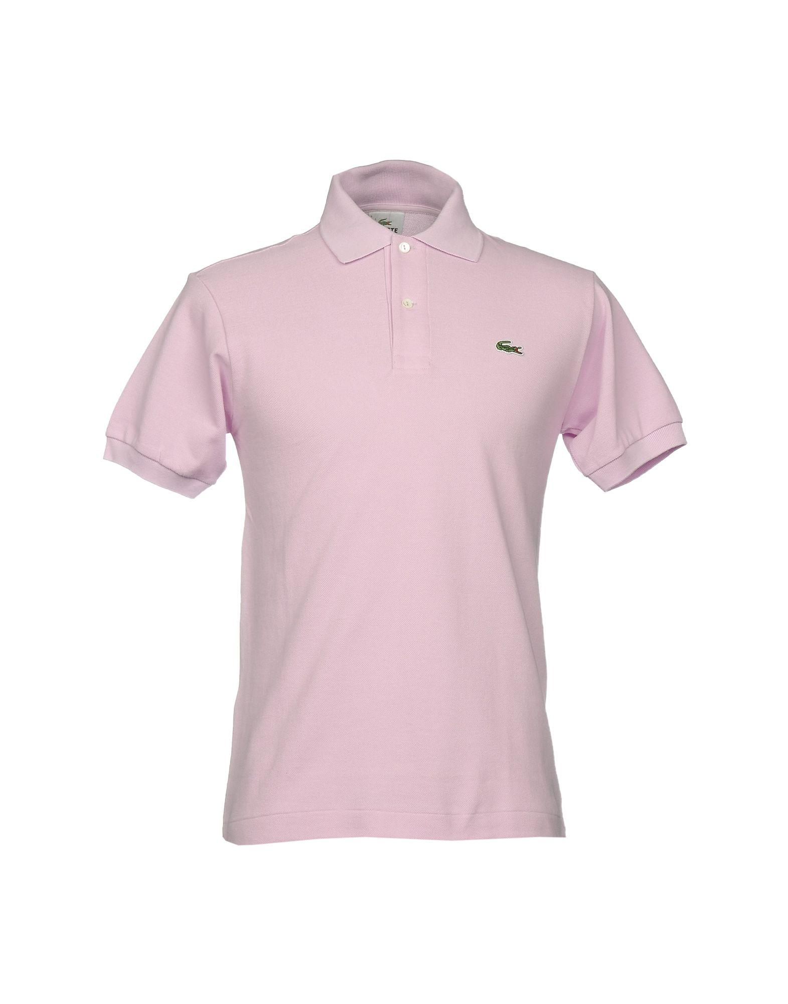 size 40 1b7b3 0de26 Polo Shirts in Lilac
