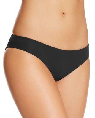 07e111f7c681c Tavik Ali Moderate Bikini Bottom In Black