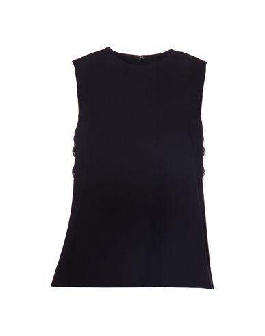 Alexander Wang Top In Black