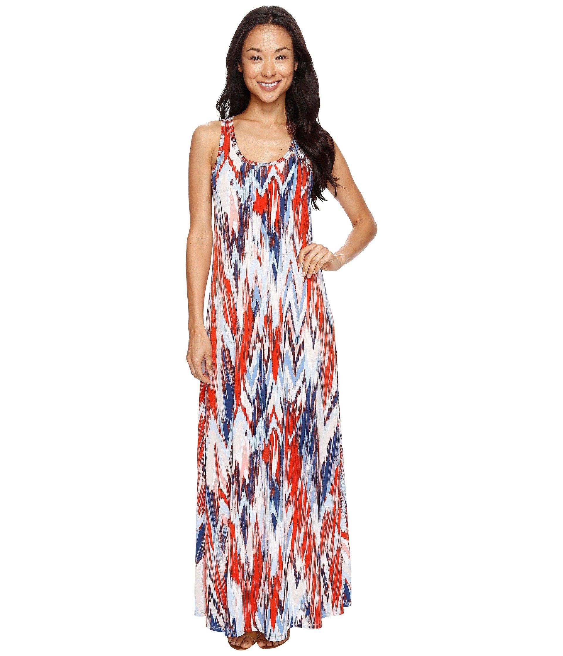 fd37264930d Size. Store Status Price. Karen Kane Tasha Maxi Dress In Print