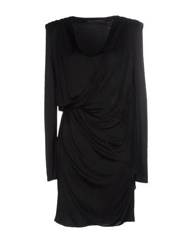 Versace In Black