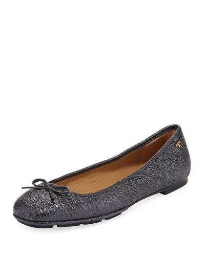 be6f0465c055 Style Name  Tory Burch Laila Driver Ballet Flat (Women). Style Number   5324969.