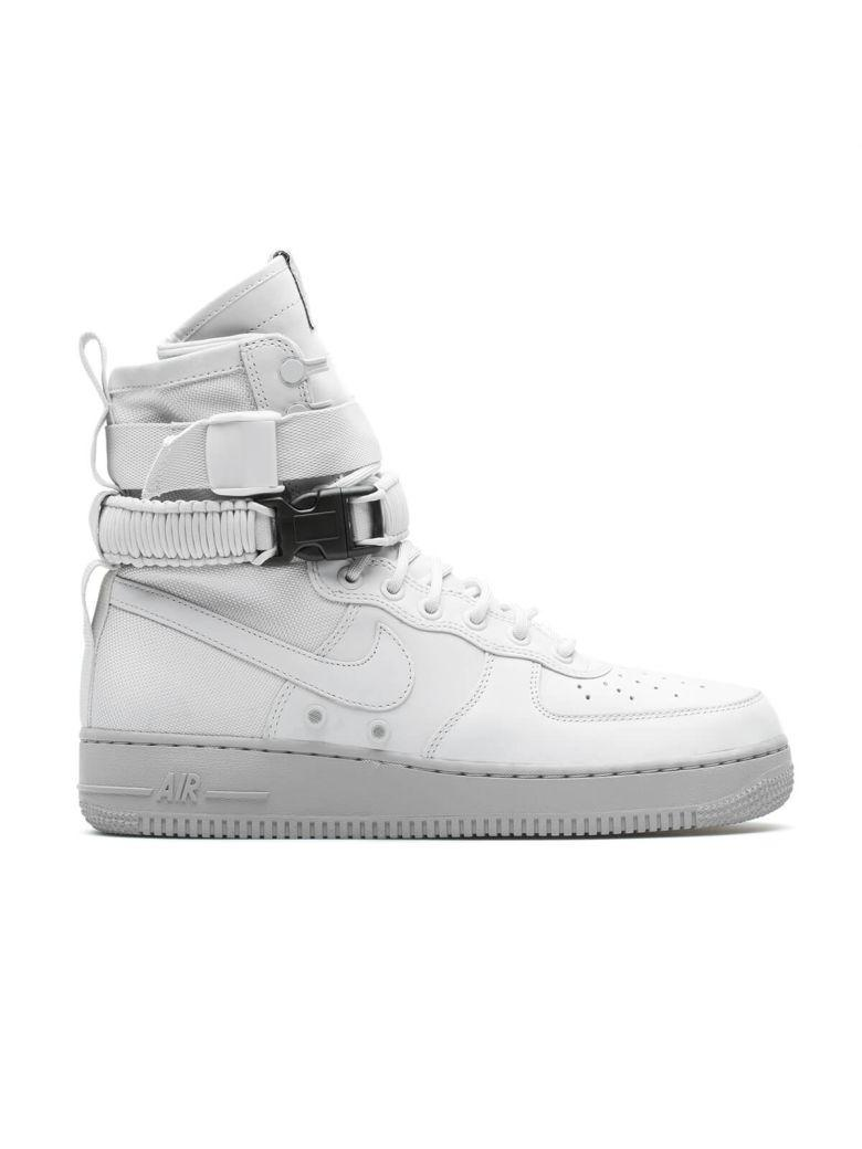 air force 1 suola alta