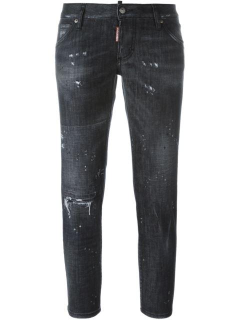 Dsquared2 'deana' Jeans